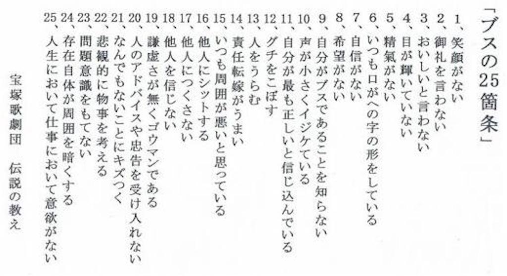 f:id:yyyuushi-renai:20160730134405j:image