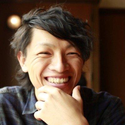 f:id:yyyuushi-renai:20160924204515j:plain