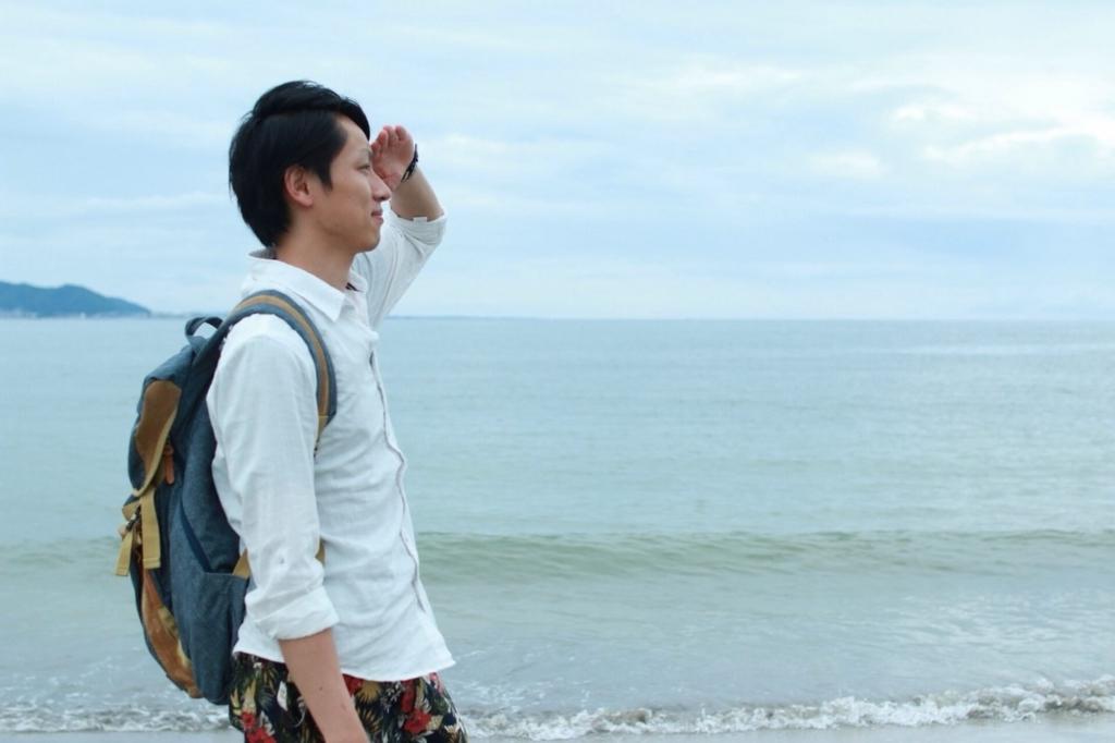 f:id:yyyuushi-renai:20161207082942j:plain