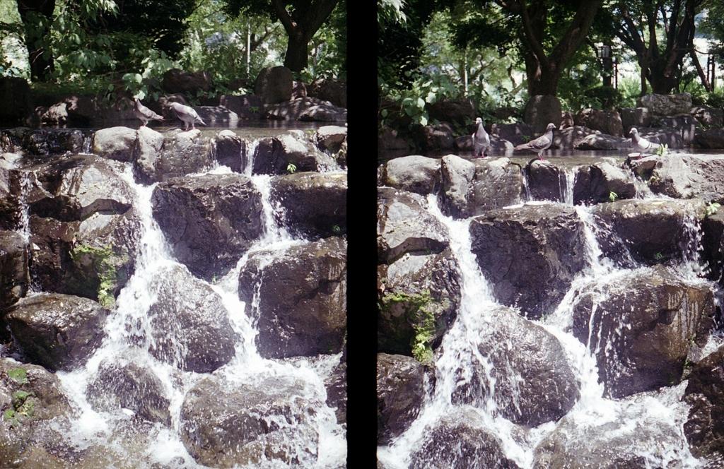 f:id:yz-paradise:20160720231412j:plain
