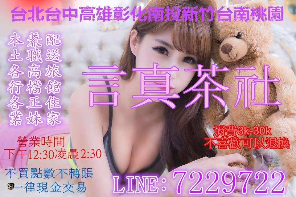 F:ID:yz122:20181102234630j:平紋