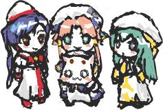 id:yzuame