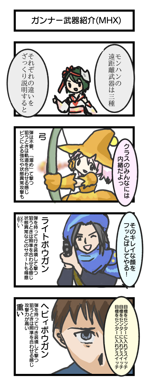 f:id:yzuame:20151221014346p:image:w400