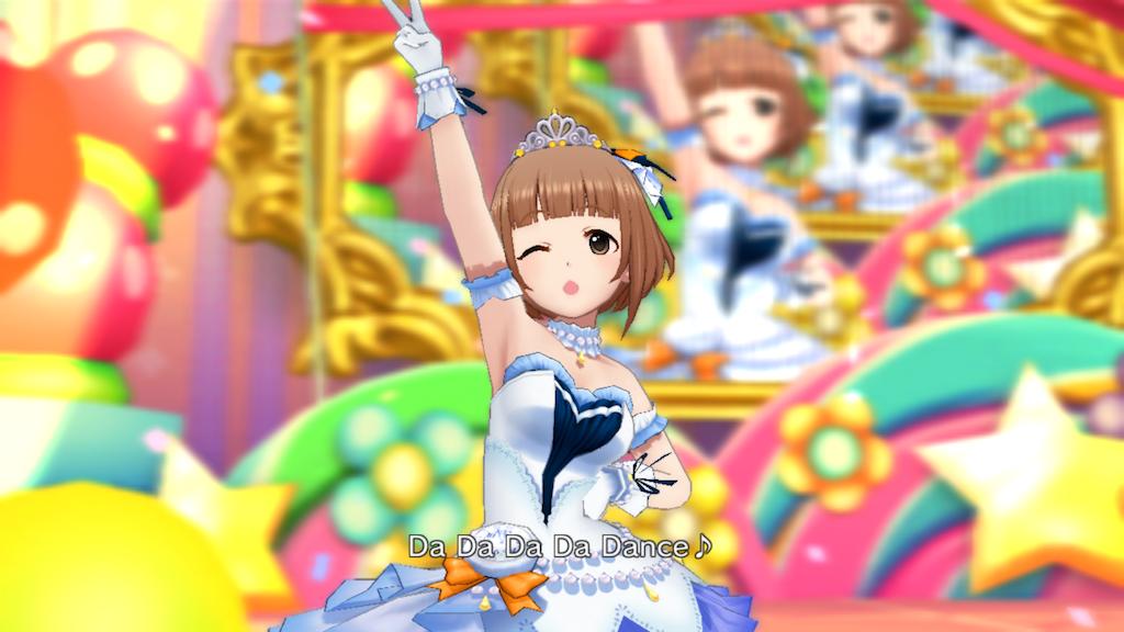 f:id:yzuame:20160222174100p:plain