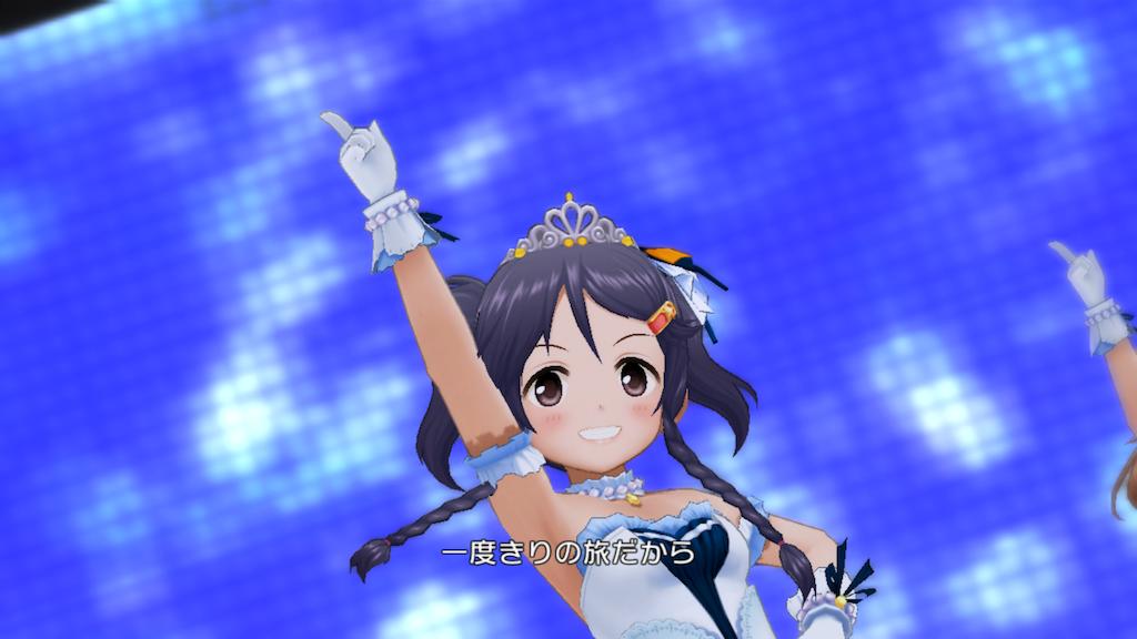 f:id:yzuame:20160222174240p:plain