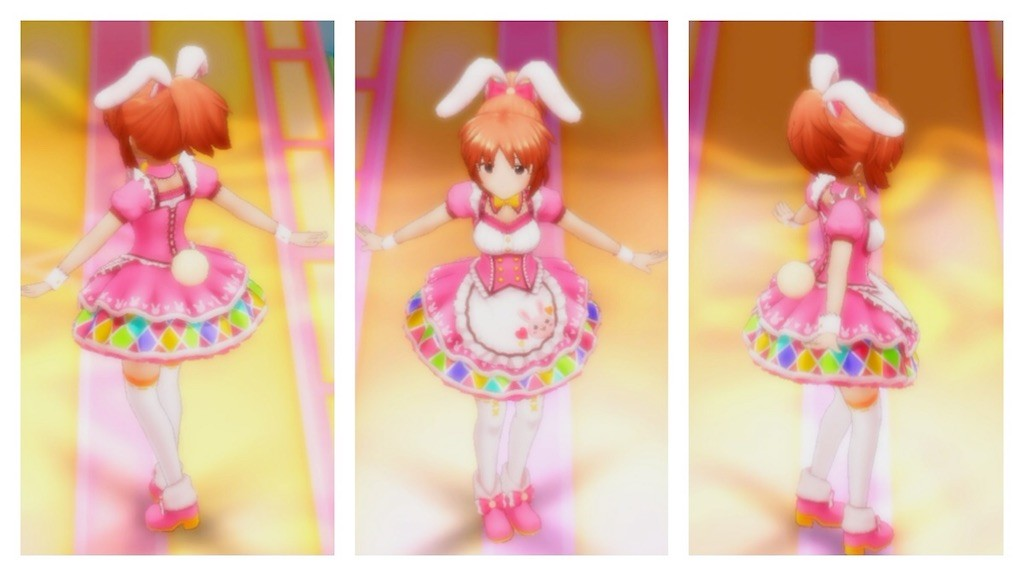 f:id:yzuame:20160226200646j:plain