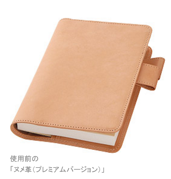 http://www.1101.com/store/techo/2008/leather_surface/index.html