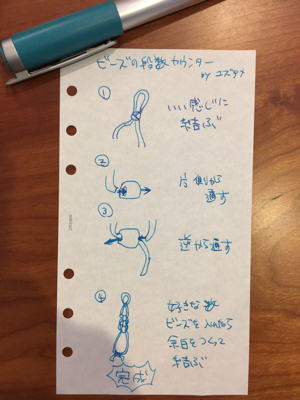 f:id:yzuame:20170215183343p:plain
