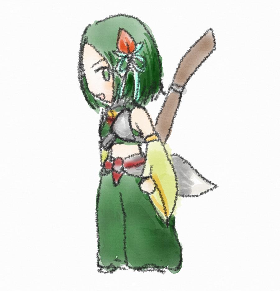 f:id:yzuame:20170406174826p:plain