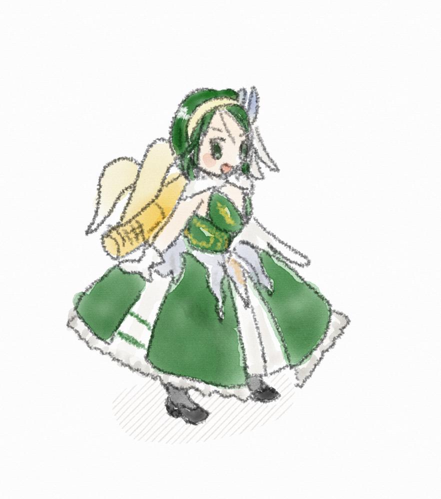 f:id:yzuame:20170426205221p:plain