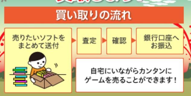 f:id:yzuame:20170522180720p:plain