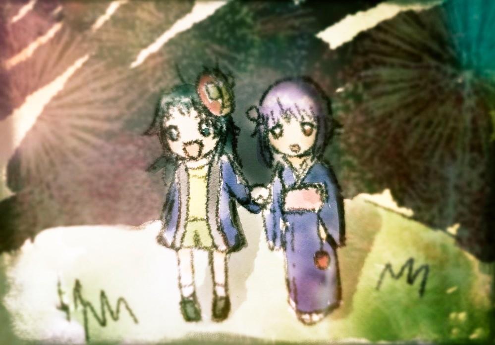 f:id:yzuame:20170728174803j:plain