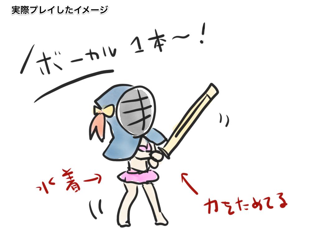 f:id:yzuame:20170810140812p:plain