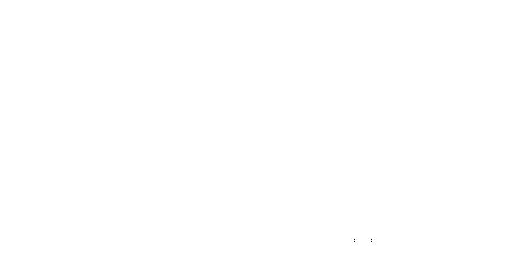 f:id:yzxnaga:20170218220724p:plain