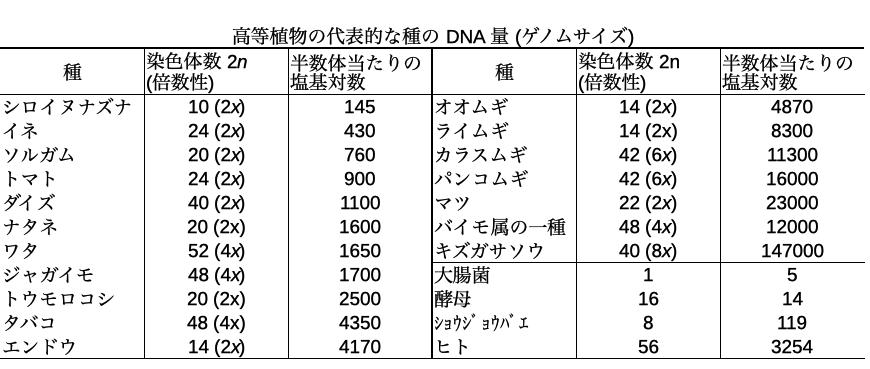f:id:yzxnaga:20200806210858p:plain