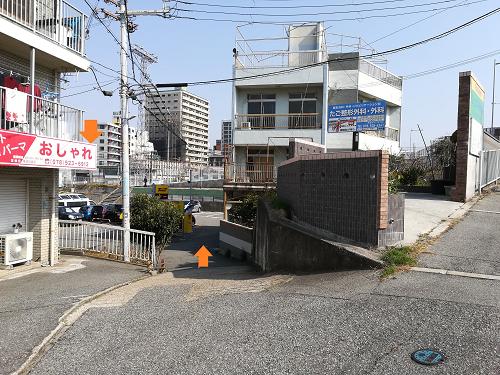 f:id:z-kenfuji:20180311213150p:plain