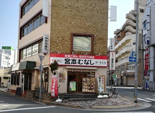 f:id:z-kenfuji:20180311215930j:plain