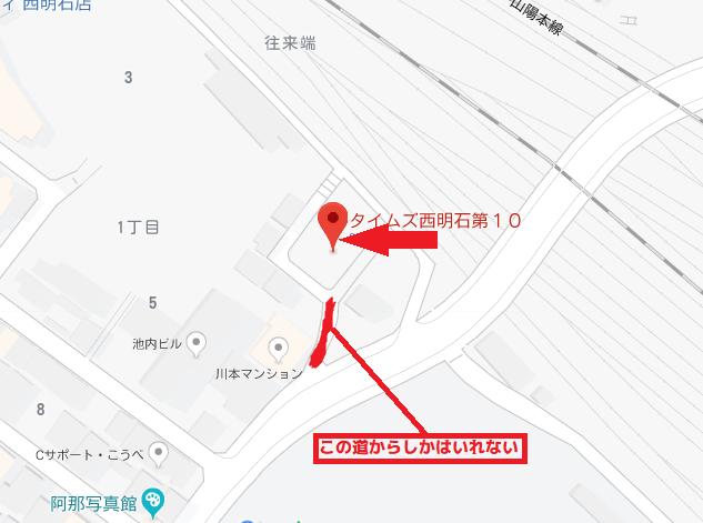 f:id:z-kenfuji:20180311231245p:plain