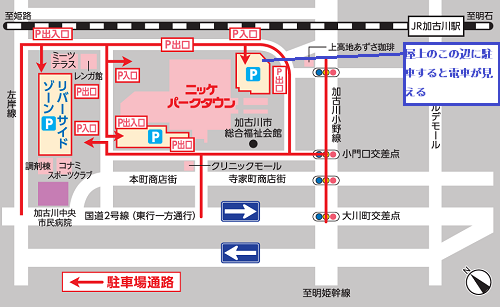 f:id:z-kenfuji:20180322132736p:plain