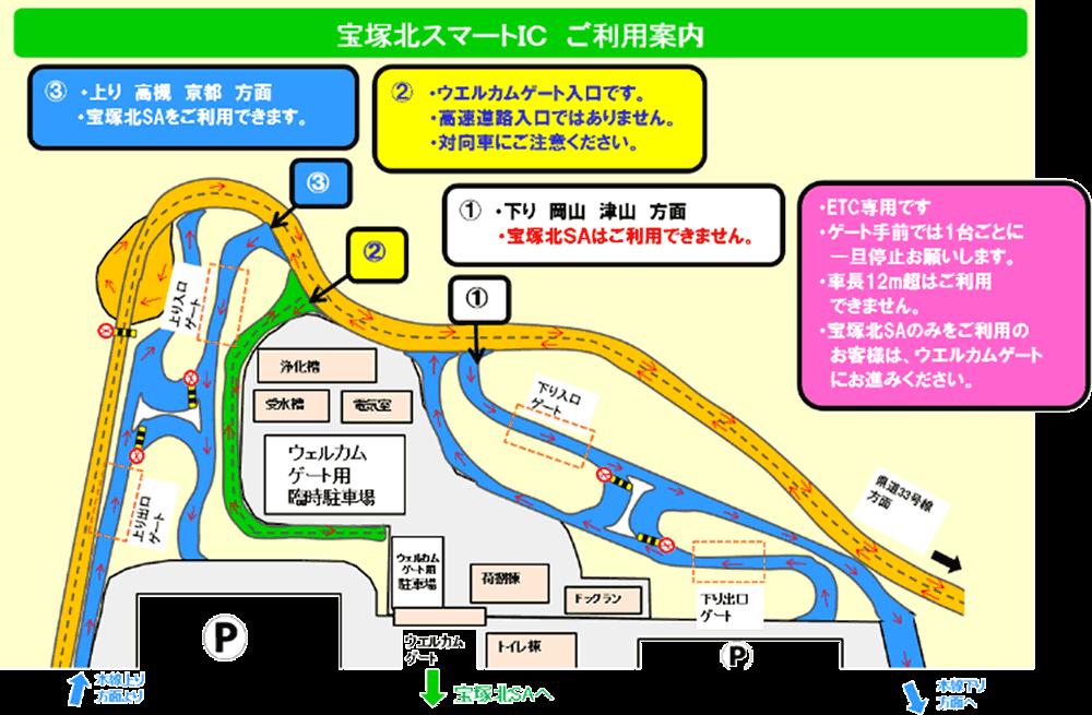 f:id:z-kenfuji:20180329214232p:plain