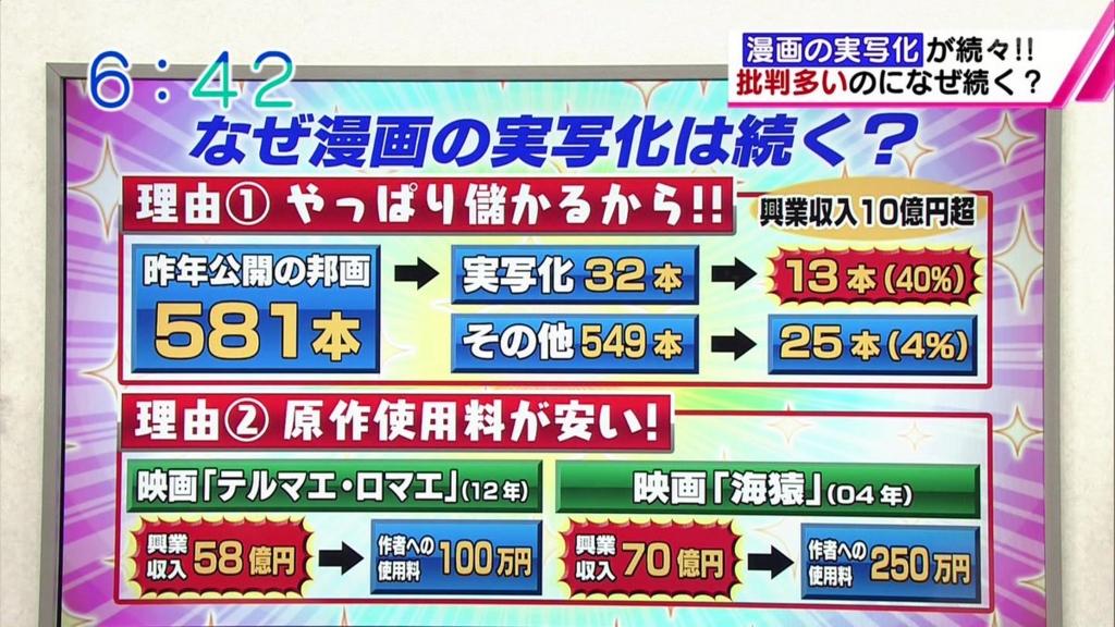 f:id:z2kawasaki03080116:20170117182746j:plain