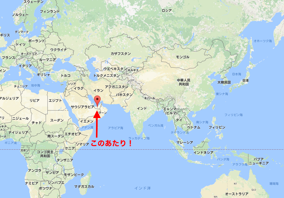 f:id:zShirokuma:20170121175348p:plain