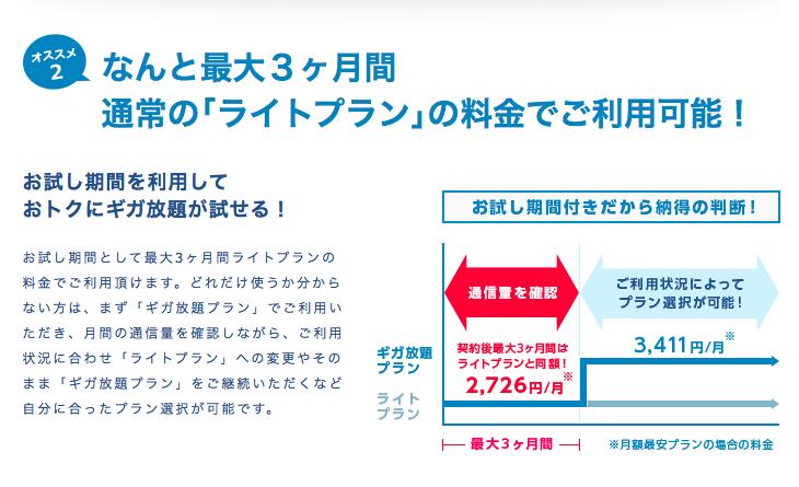 WiMAX画像