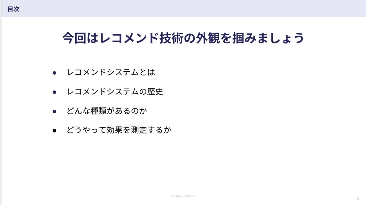 f:id:zacky2:20210719110500p:plain