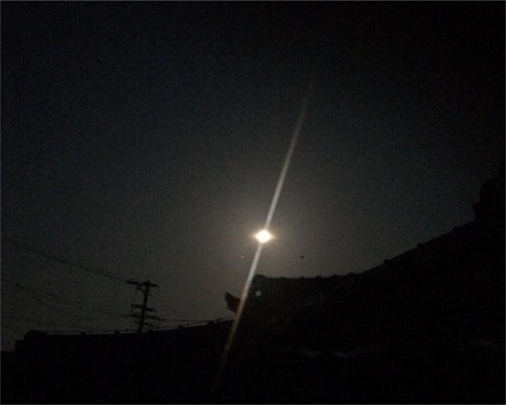 f:id:zaihamizunogotoshi:20180502065442j:image