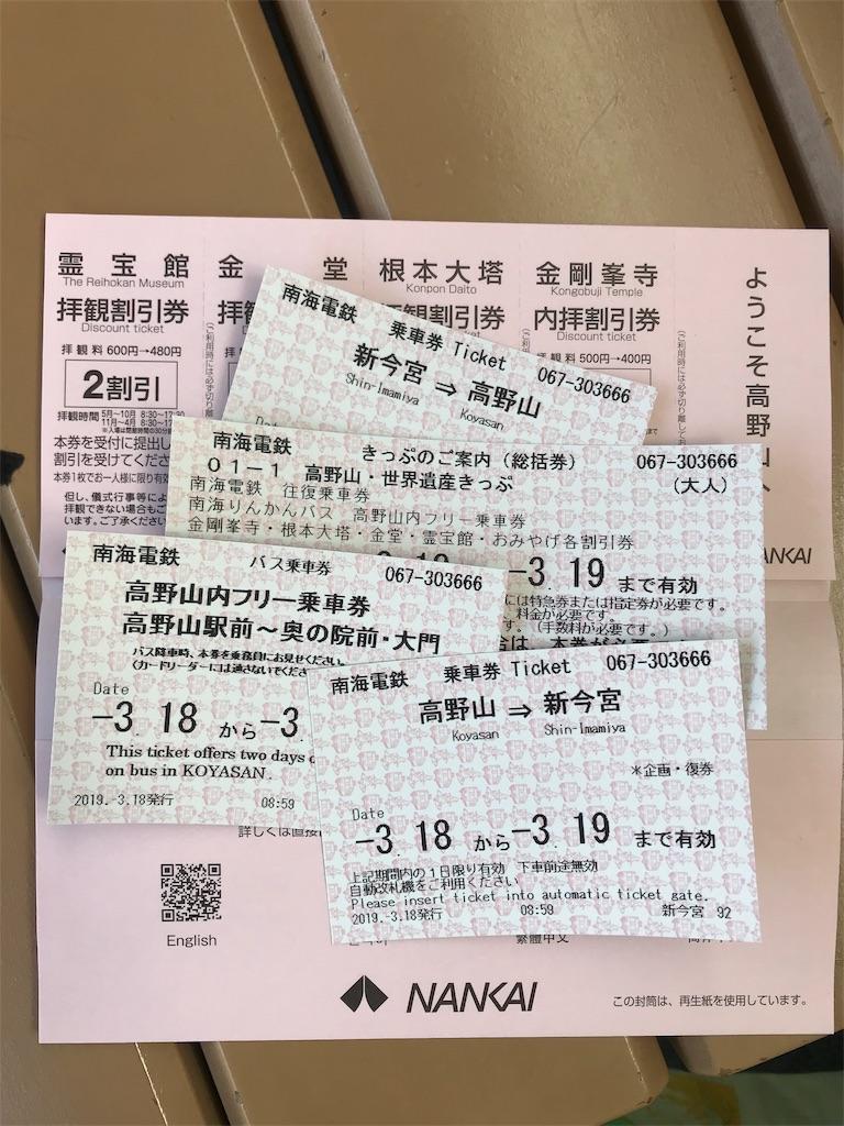 f:id:zaihamizunogotoshi:20190321063026j:image