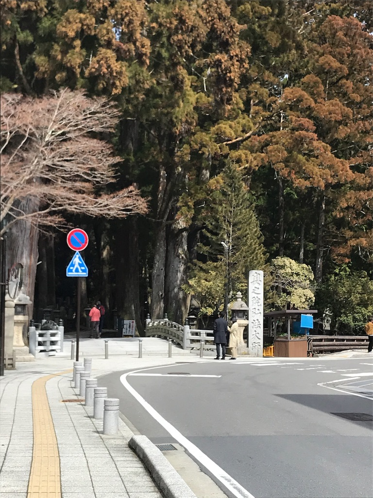 f:id:zaihamizunogotoshi:20190324205018j:image