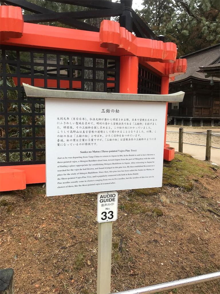 f:id:zaihamizunogotoshi:20190328023943j:image