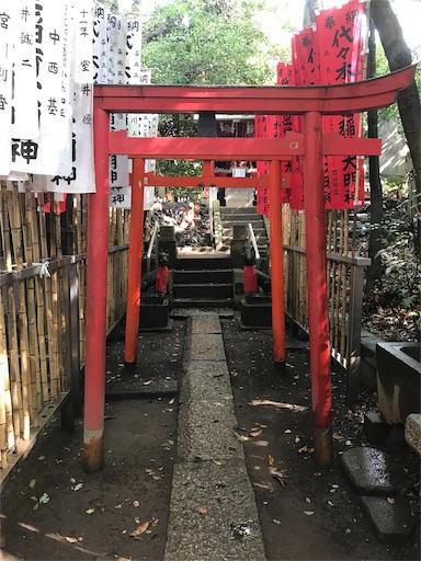 f:id:zaihamizunogotoshi:20191016124300j:image