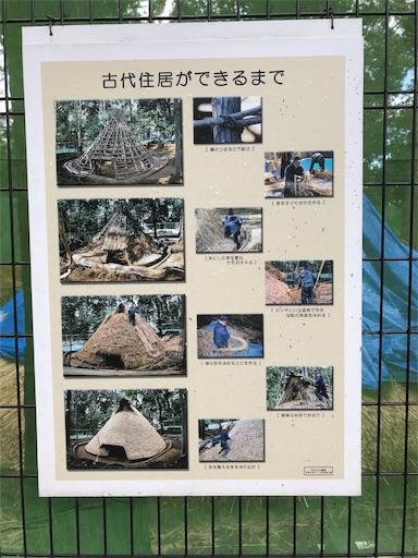 f:id:zaihamizunogotoshi:20191016124309j:image
