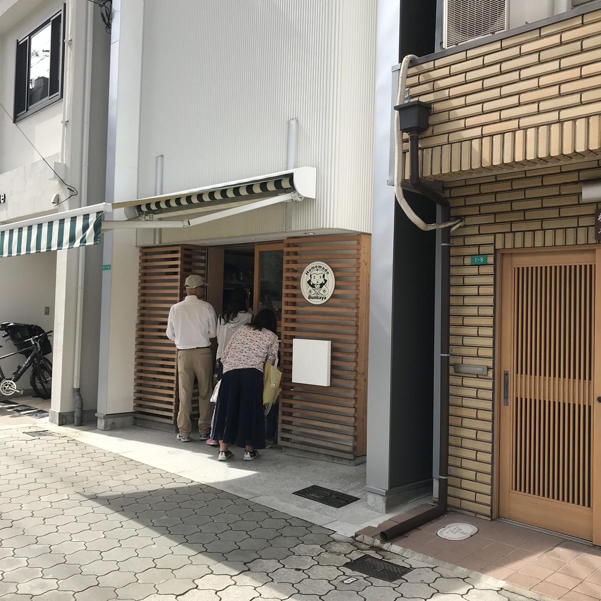 f:id:zaihamizunogotoshi:20191021080007j:plain