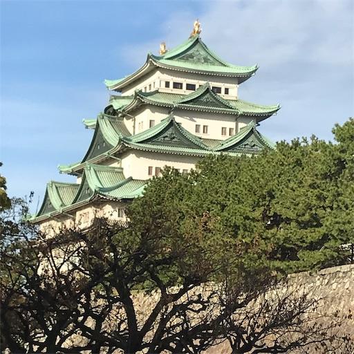 f:id:zaihamizunogotoshi:20191119123132j:image