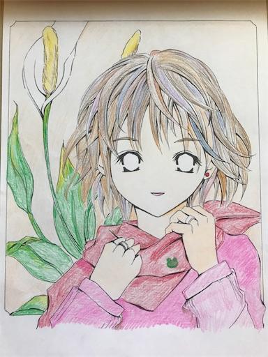 f:id:zaihamizunogotoshi:20200425162235j:plain