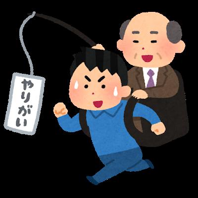 f:id:zaihamizunogotoshi:20200513084818p:plain
