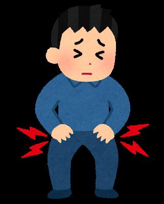 f:id:zaihamizunogotoshi:20200713064711p:plain