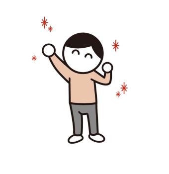 f:id:zaihamizunogotoshi:20201004144747p:plain