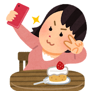 f:id:zaihamizunogotoshi:20210402173956p:plain