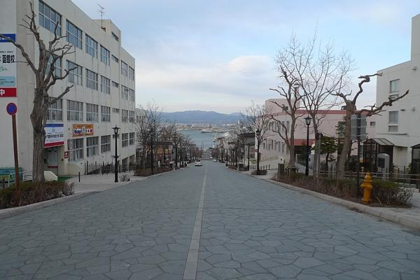 f:id:zaikabou:20110330080812j:image