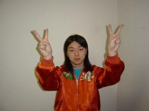 f:id:zaikichi:20050404185212j:image