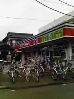 f:id:zaikichi:20070722125004j:image