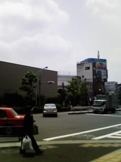 f:id:zaikichi:20080517112833j:image