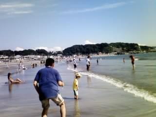f:id:zaikichi:20080831135801j:image