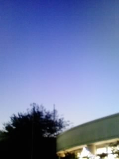 f:id:zaikichi:20081106054718j:image
