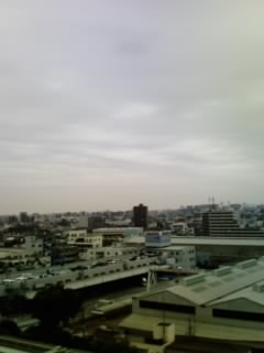 f:id:zaikichi:20081112115643j:image