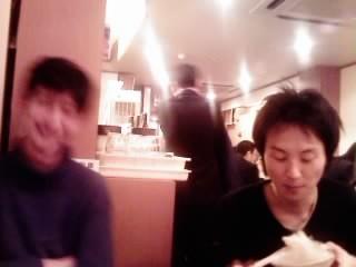 f:id:zaikichi:20090305223932j:image