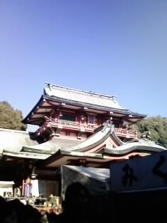 f:id:zaikichi:20100101132129j:image